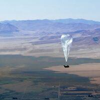 Loon de Google consigue el récord del vuelo más largo en globo en la estratosfera: un viaje de 312 días que dio la vuelta al mundo