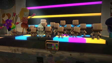 analisis_ps3_littlebigplanet_2_04.jpg