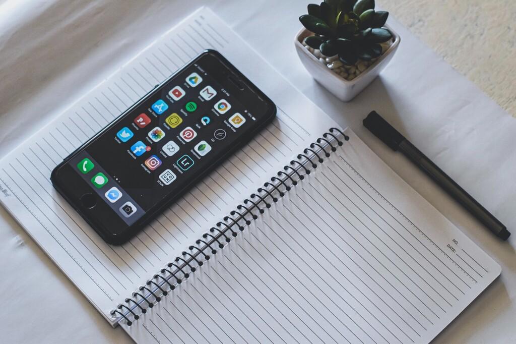 Safe Invoice es una app para hacer facturas desde el iPhone o iPad que promete privacidad total