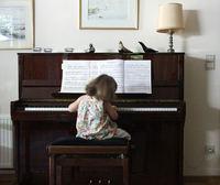 Música clásica para niños: los pájaros