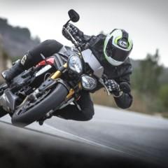 Foto 32 de 33 de la galería triumph-speed-triple-2016 en Motorpasion Moto