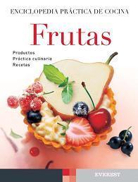 Frutas, conócelas a fondo
