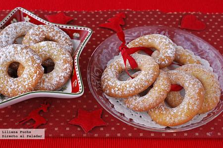 Recetas Navidad Ninos 13
