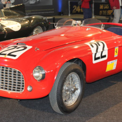 Foto 45 de 140 de la galería 24-horas-de-le-mans-2013-10-coches-de-leyenda en Motorpasión