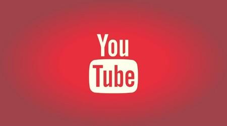 Youtube empieza a traducir los nombres y descripciones de los vídeos para que navegues en tu propio idioma
