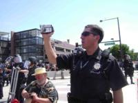 ¿La caza a los fotógrafos sigue en EE.UU? Ahora salen leyes a favor de  la fotografía