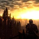 Dark Souls Remastered deja claro que vamos a morir una y otra vez con su fantástico tráiler de lanzamiento