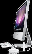 Rumores: iMacs renovados el próximo martes y MacBooks nuevos en Junio