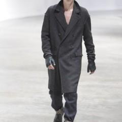 Foto 8 de 9 de la galería lanvin-otono-invierno-20102011-en-la-semana-de-la-moda-de-paris en Trendencias Hombre