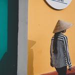 'Vietnam', de Víctor Morante, buscando la tranquilidad y el orden en la bulliciosa ciudad de Ho Chi Minh