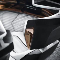 Foto 52 de 71 de la galería peugeot-fractal-concept en Motorpasión