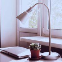 Estas son las lámparas de escritorio más vendidas de Amazon con las que ahorrarás energía