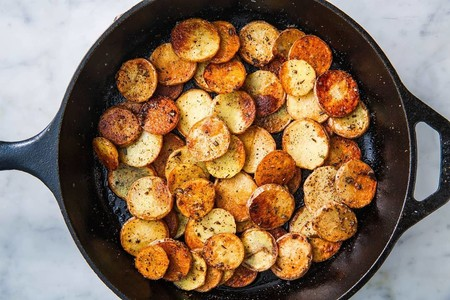 patata_carbohidratos