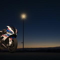 Foto 48 de 153 de la galería bmw-s-1000-rr-2019-prueba en Motorpasion Moto