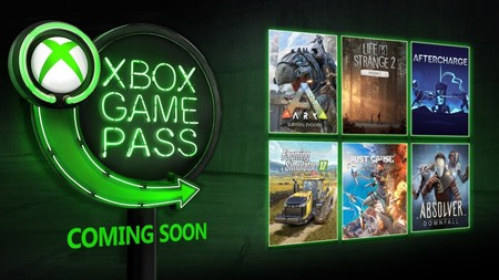 Just Cause 3, Life is Strange y Ark: Survival Evolved entre los juegos que llegan en enero al Game Pass