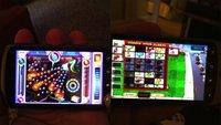 'Plantas contra Zombis' y 'Peggle' camino a Android