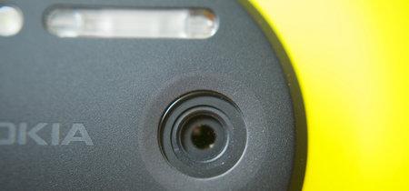 Nokia se despide de Carl Zeiss, confirma que no usará los famosos lentes en futuros móviles