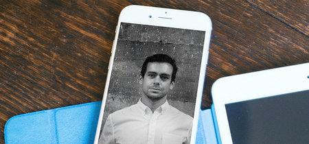 Jack Dorsey, CEO de Twitter y Square, no utiliza ordenadores