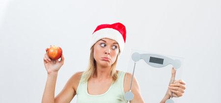 Estos son los errores que tienes que evitar si vas a comenzar una dieta
