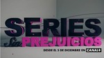 series-sin-prejuicios