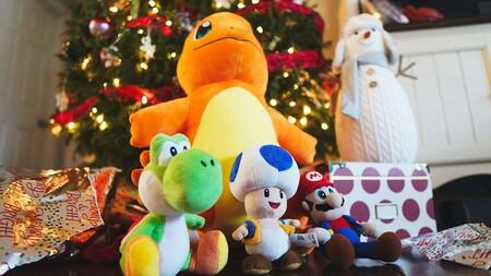 Once juguetes y juegos de El Corte Inglés para regalar a los pequeños de la casa por menos de 40 euros