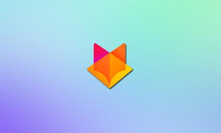 Mozilla quiere saber tu opinión para rediseñar el logo de Firefox