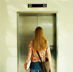 Instalar un ascensor: ¿Qué acuerdo necesito?
