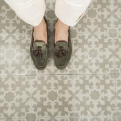 Foto 17 de 36 de la galería lotusse-fabrica-en-mallorca en Trendencias