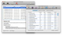 Pro Maintenance Tools ya está listo para OS X Mavericks