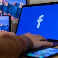 """""""Te quedan X días para activar Facebook Protect"""": así es esta función que ahora Facebook te obliga a activar"""