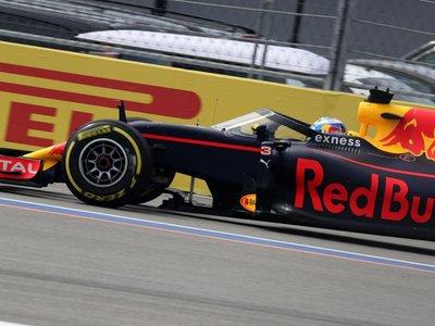 ¿Recuerdas el Halo de la F1?, pues fue descartado en parte para 2018