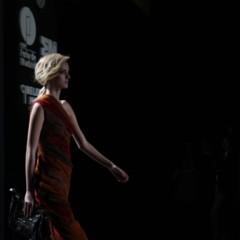 Foto 23 de 106 de la galería adolfo-dominguez-en-la-cibeles-madrid-fashion-week-otono-invierno-20112012 en Trendencias