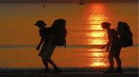 TripFriends: compartir experiencias de viaje