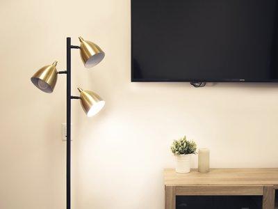 Smart Bulb LB100, pone la iluminación conectada al alcance de más bolsillos con su precio competitivo