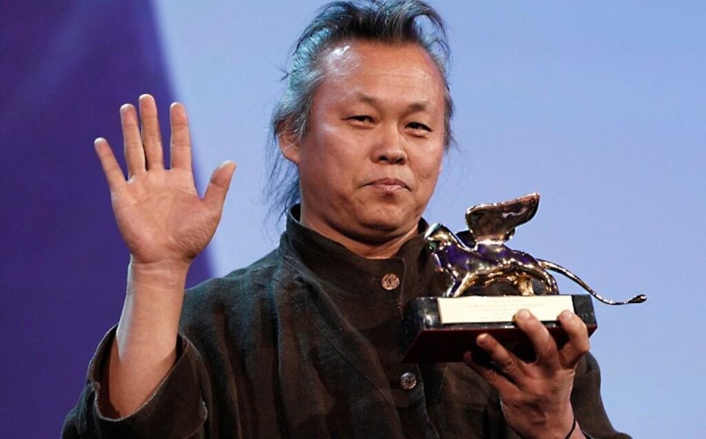 Kim Ki-duk ha fallecido: el aclamado cineasta coreano nos deja a los 59 años a causa del coronavirus