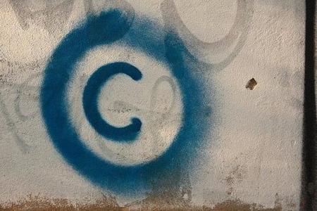 Especial ACTA (I): ¿Qué es ACTA?