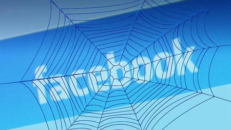 Facebook por fin explica los cambios en su algoritmo a las empresas