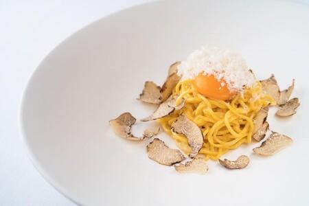 Restaurante italiano GOIA