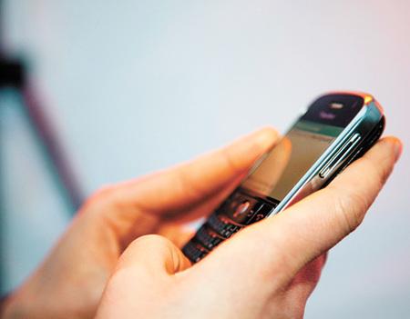¿Cuál es la relación de los mexicanos con su celular?