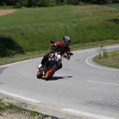 Foto 94 de 181 de la galería galeria-comparativa-a2 en Motorpasion Moto