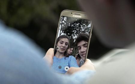 Ba Galaxy A Samsung 6