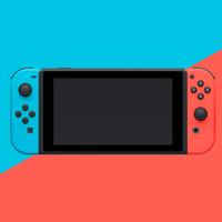 En poco más de un año, Nintendo ya ha puesto casi 20 millones de consolas Switch en el mundo