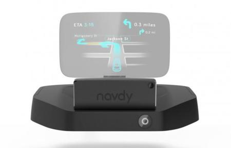 navdy_front_directions.jpg