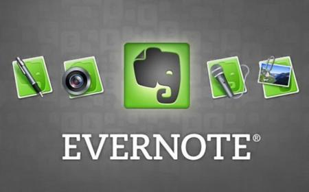 Evernote compra Skitch, rediseña sus aplicaciones para Mac, Firefox, Safari y Chrome y presenta widgets para sus aplicaciones