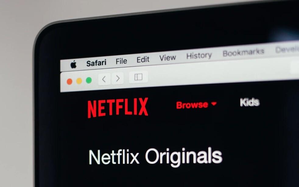macOS Big Sur traerá Netflix en 4K a los Mac, pero sólo si tienen el chip T2 incorporado