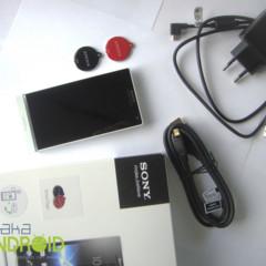 Foto 9 de 50 de la galería sony-xperia-s-analisis-a-fondo en Xataka Android