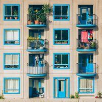 9 ideas para decorar la terraza con presupuesto low cost