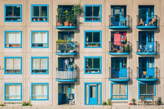 Ideas lowcost para decorar terrazas