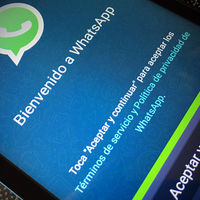WhatsApp continúa tomando prestadas ideas de Snapchat: integrará filtros para imágenes, GIFs y videos