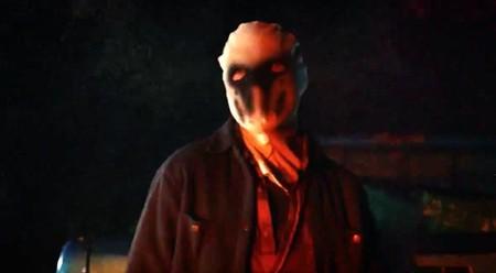 Watchmen-Thrones-Rorschach-Hbo